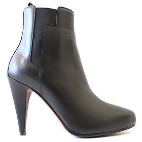 발렌시아가 여성 신발