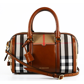 Burberry Women Bags