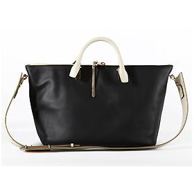 Chloe Women Bags