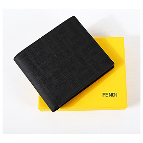 Fendi Men Accessories