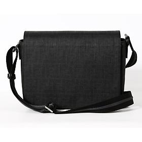 Fendi Men Bags