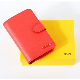 Fendi Women Accessories