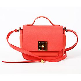 Fendi Women Bags