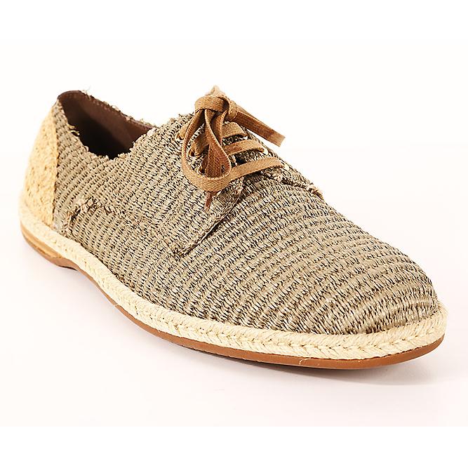 Dolce & Gabbana men shoes