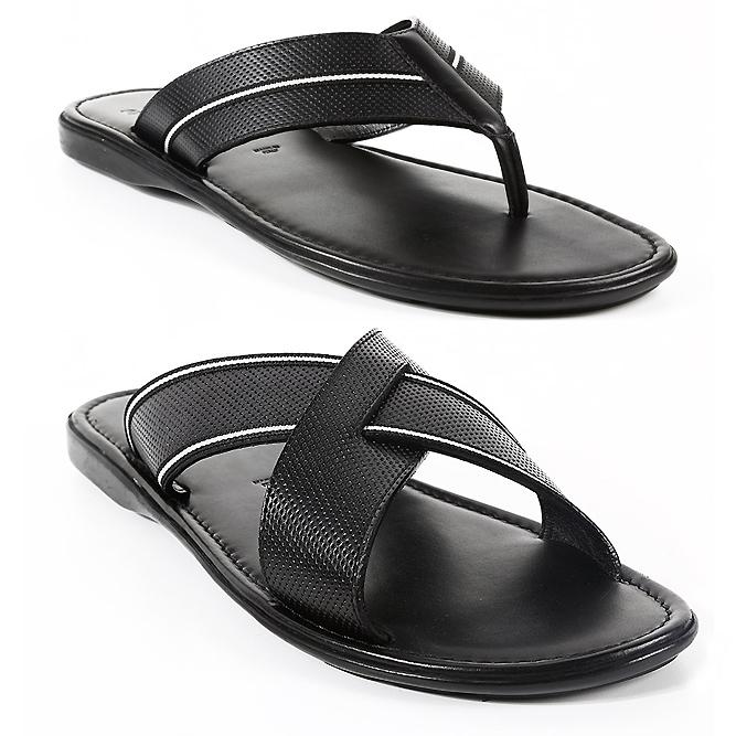 Bally men sandals