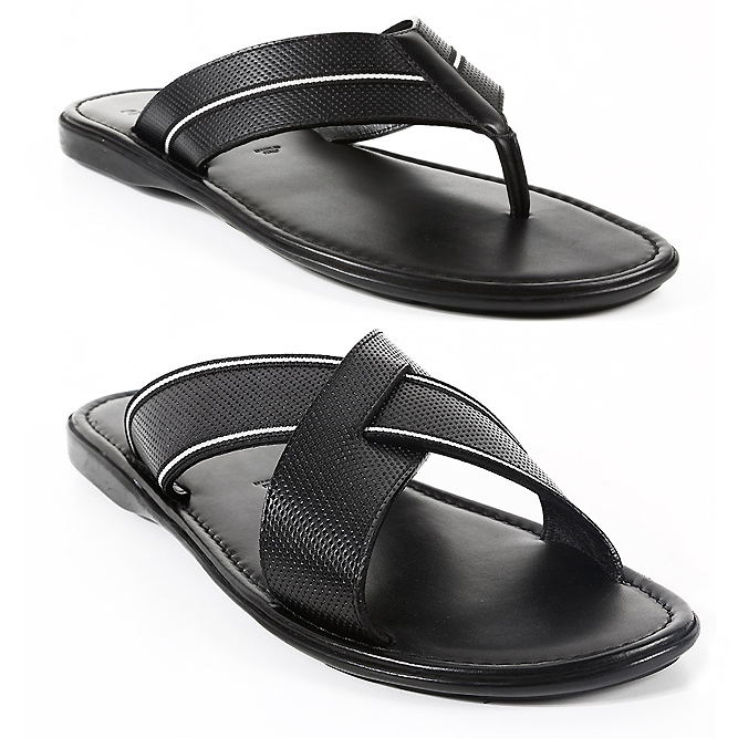 Bally hommes sandales