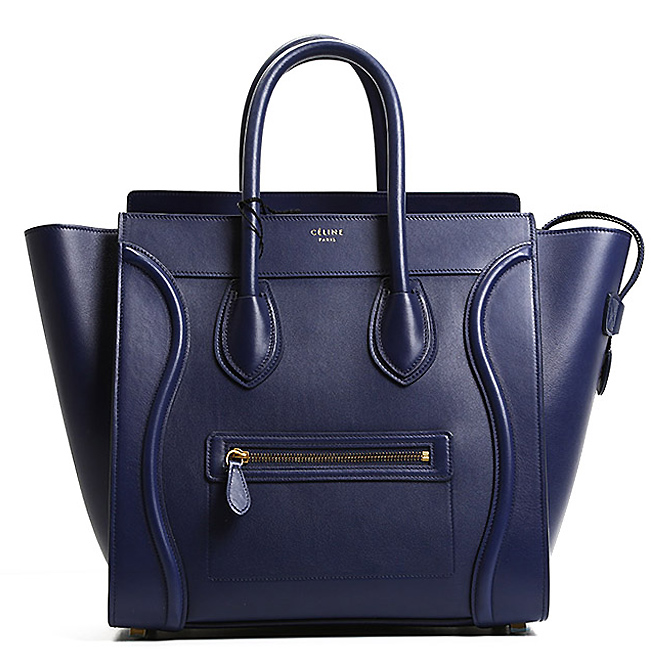 Celine женщин сумки