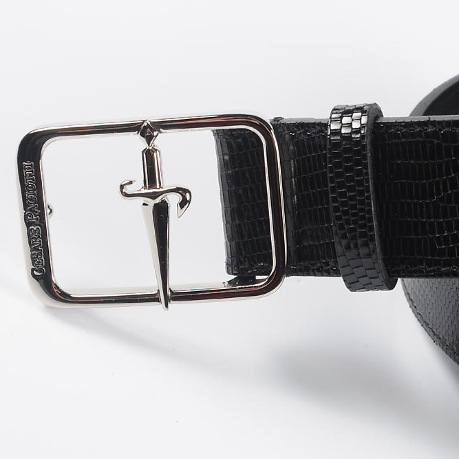 f2f75b93114 Cesare Paciotti Men Accessories 06132014 inm - Top Brands Best Prices
