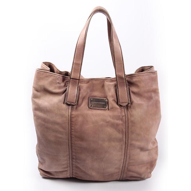 Dolce & Gabbana Frauen Taschen