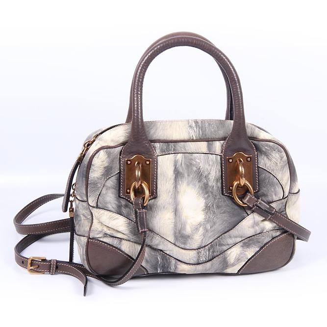 杜 & Gabbana的女包