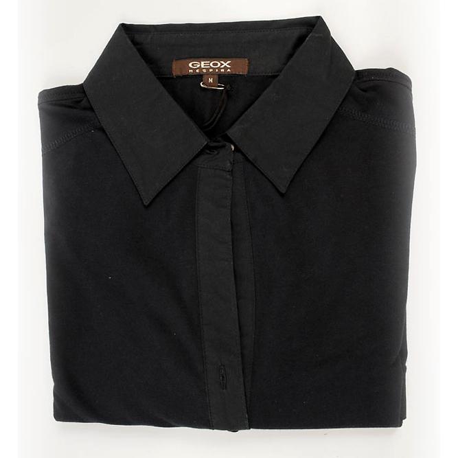 Geox women shirts