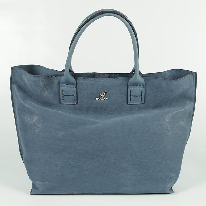 Hogan women bags