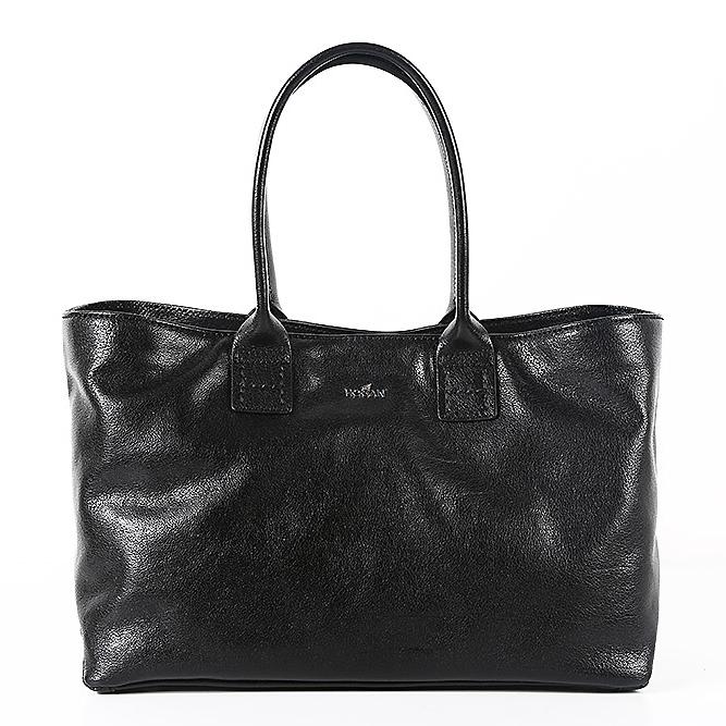 Hogan women bags