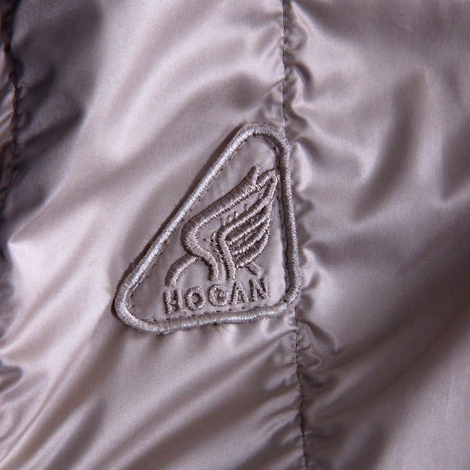 Hogan Jacken