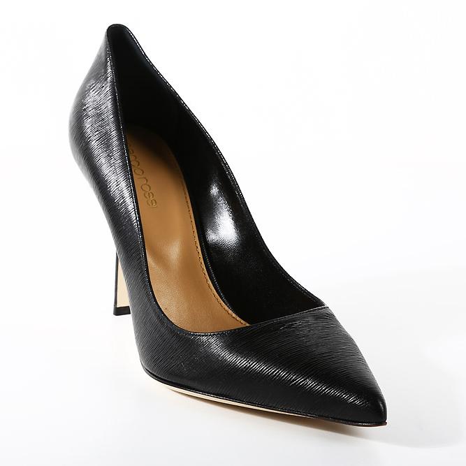 Sergio Rossi women shoes