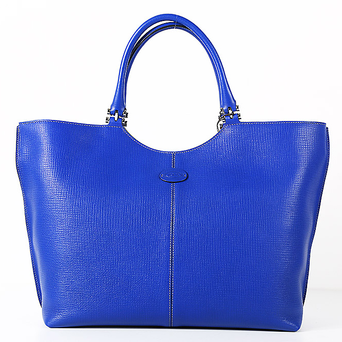 トッズ女性のバッグ
