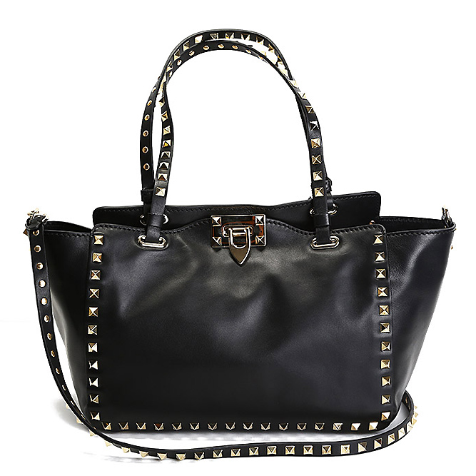 Valentino women bags