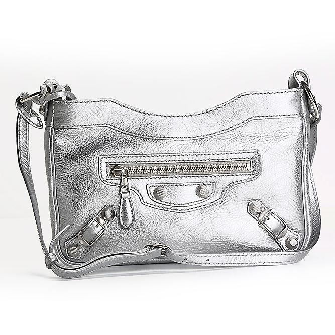 Donne Balenciaga borse