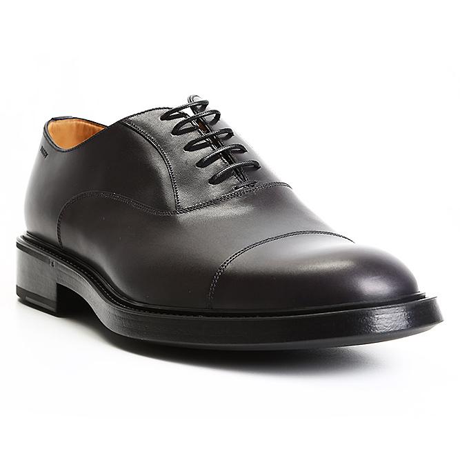 Bally men dress shoes pachito made in Switzerland