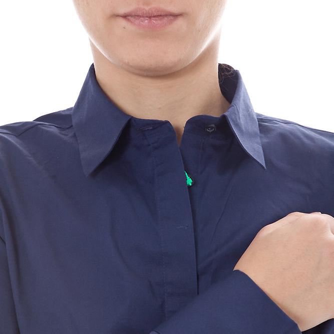Benetton women shirts