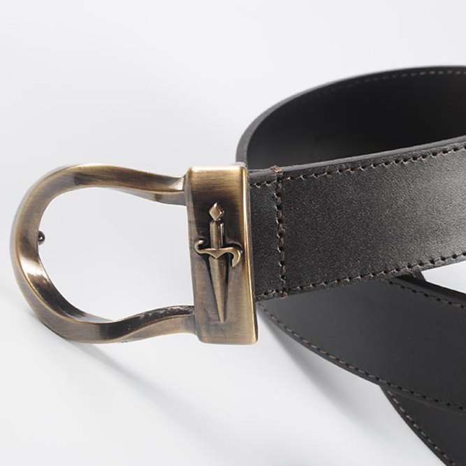Cesare Paciotti men belts
