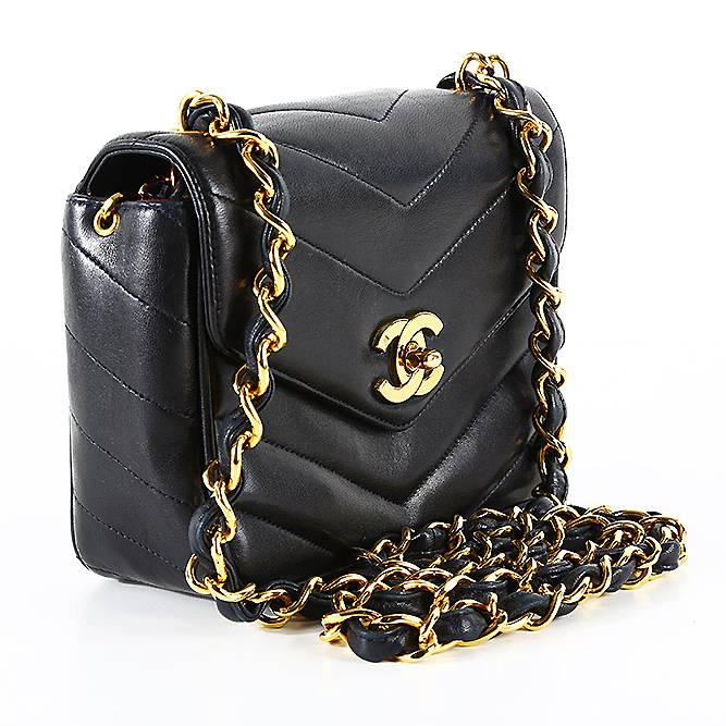 Chanel женщин сумки