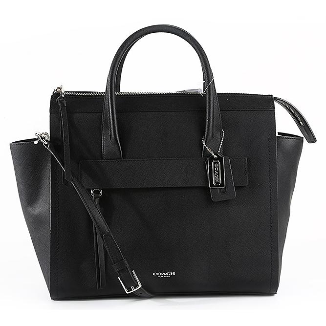코치 여성 가방