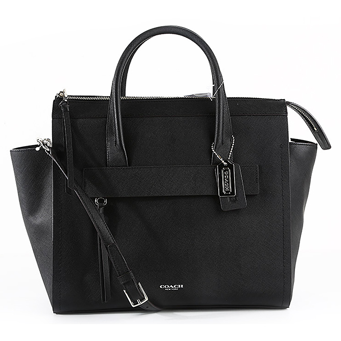 Donne Coach bags