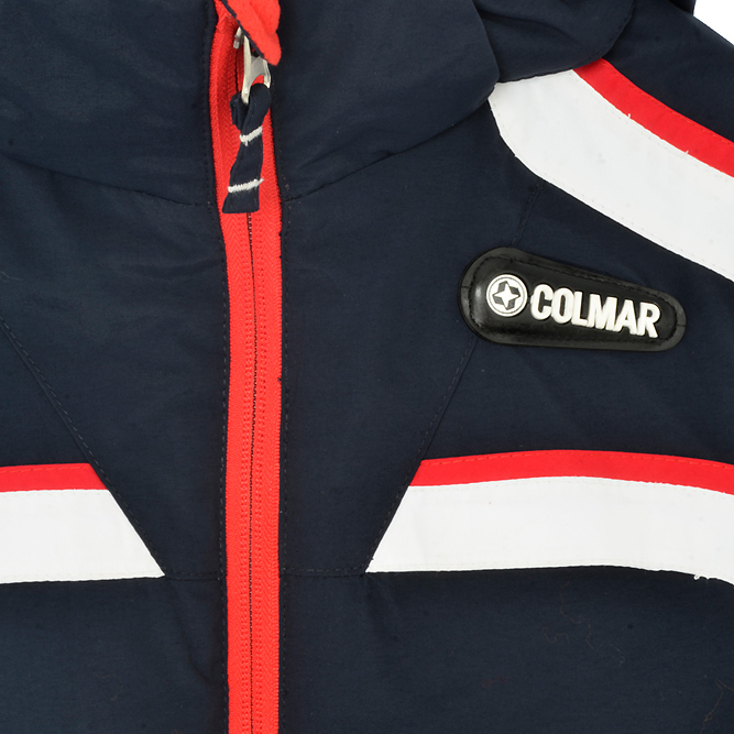 Colmar junior windjackets