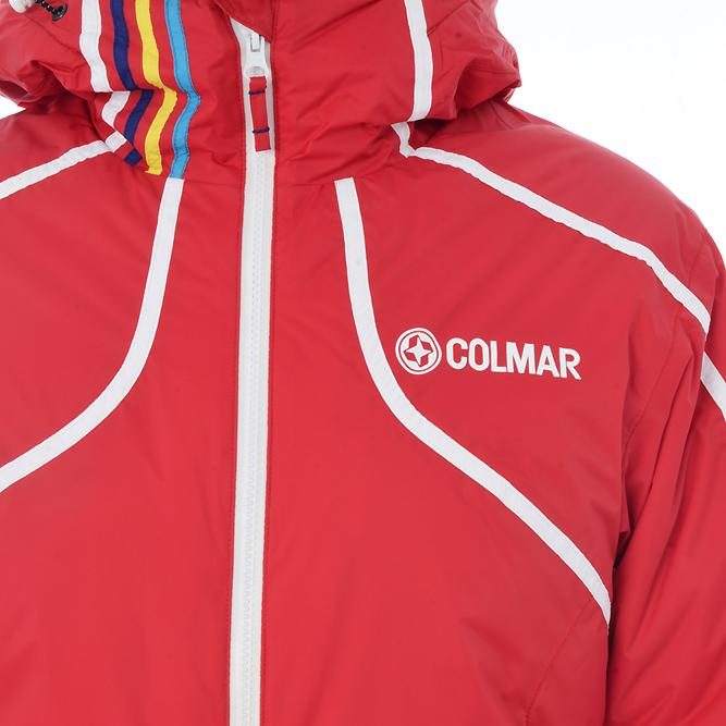 Colmar men windbreakers