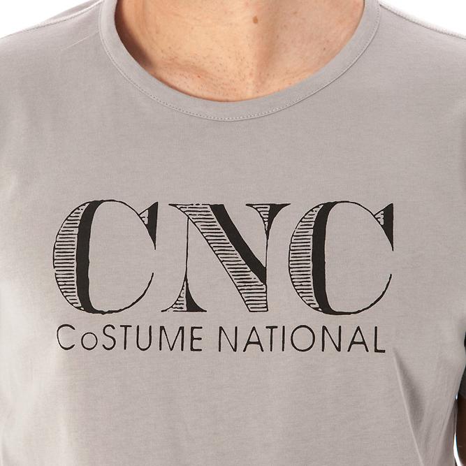 Costume National men t-shirts
