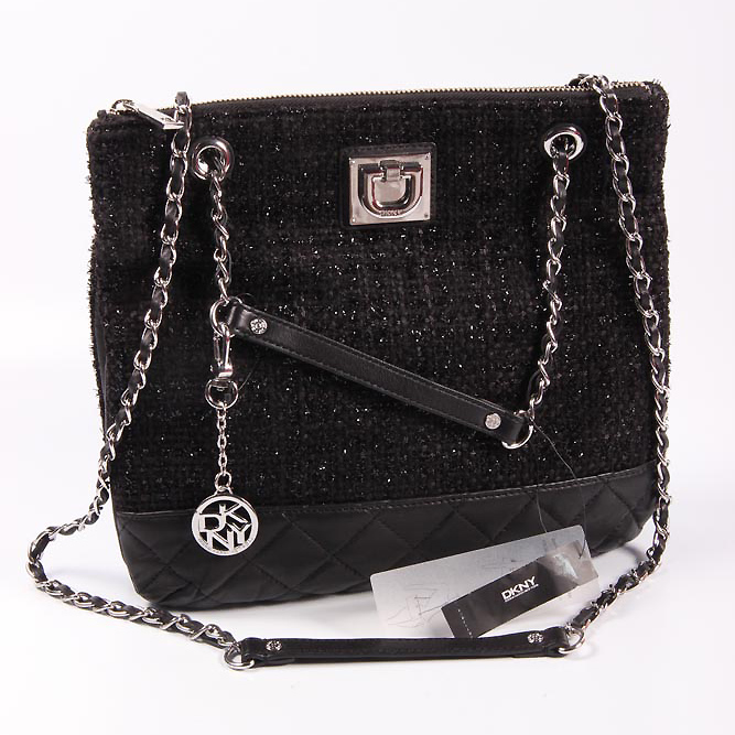 DKNY women bags