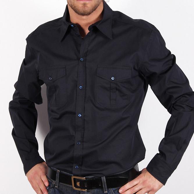 Dolce and Gabbana men shirts