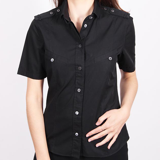 Dolce and Gabbana women blouses