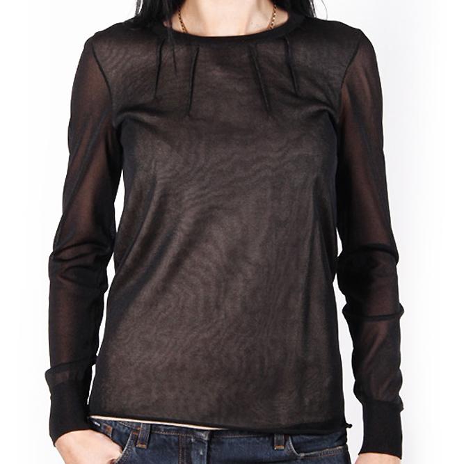 Dolce and gabbana women sweaters