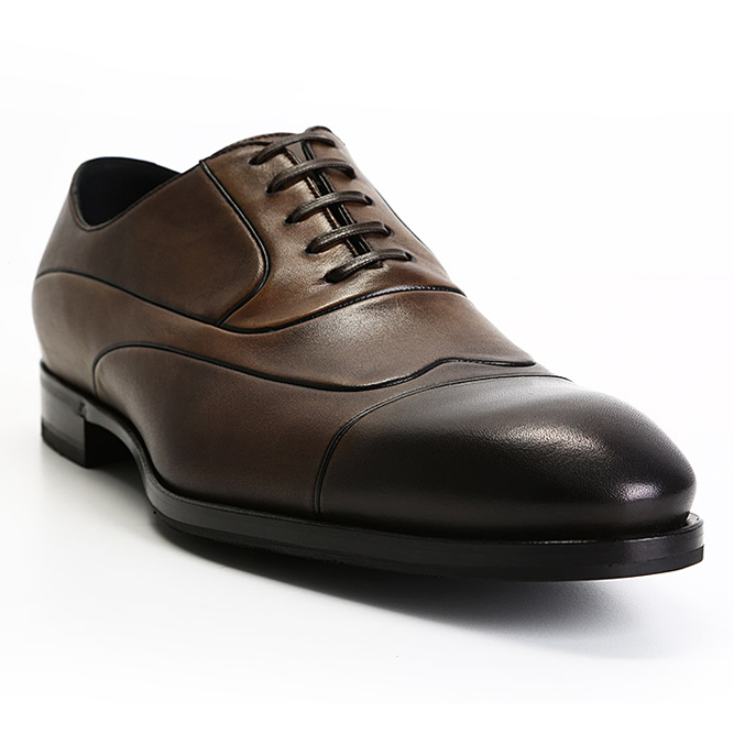 Dolce & Gabbana men shoes