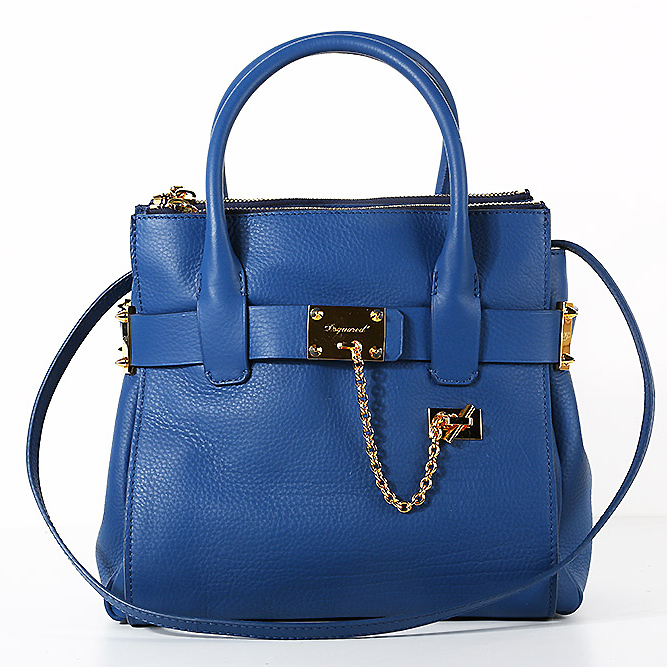 Dsquared2 women bags