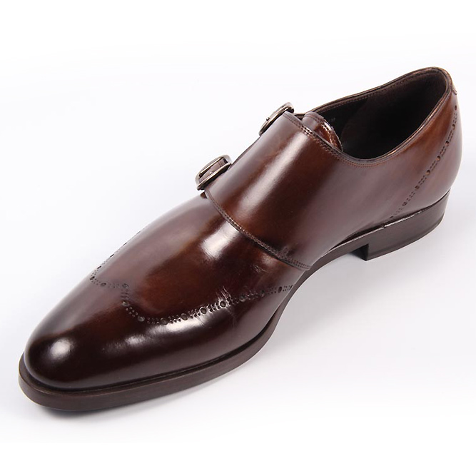 best service exquisite style latest discount Fratelli Rossetti Men Shoes 07222014 inm - Top Prices