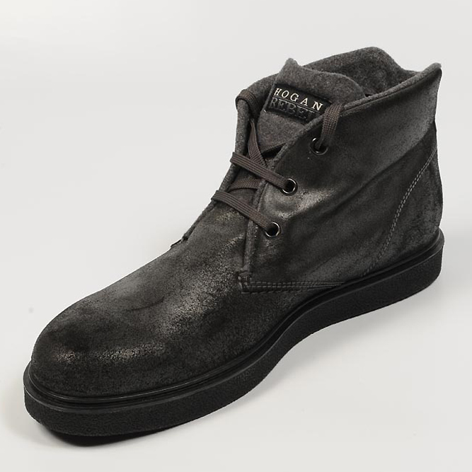 hogan italian shoes