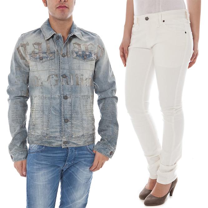 John Galliano clothes