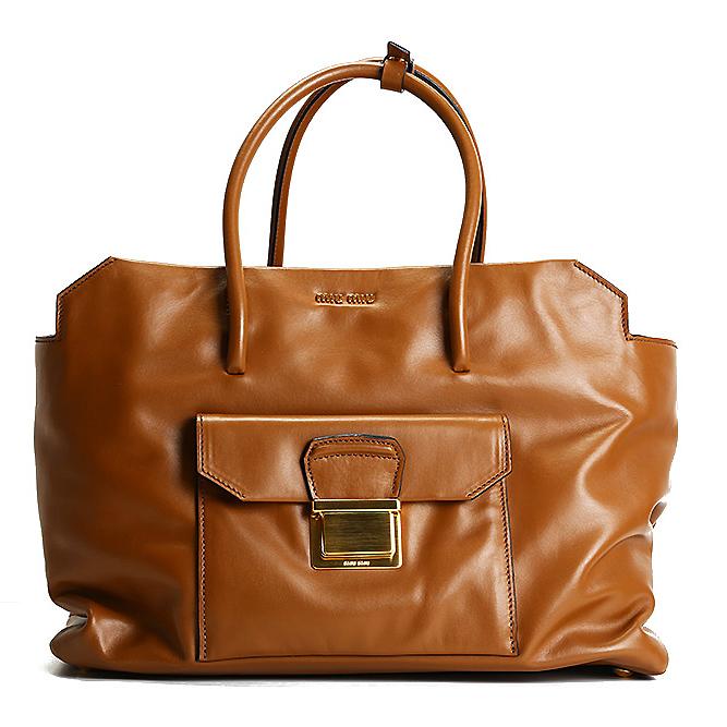 Miu Miu sacs de femmes