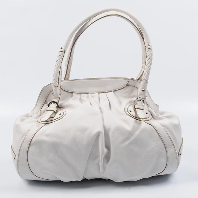 Nine west women bags