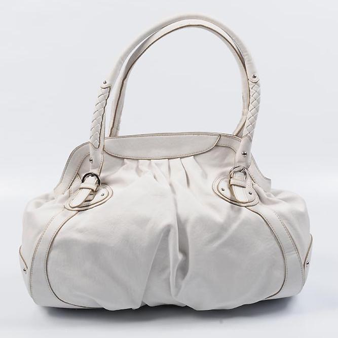Nine west women bags