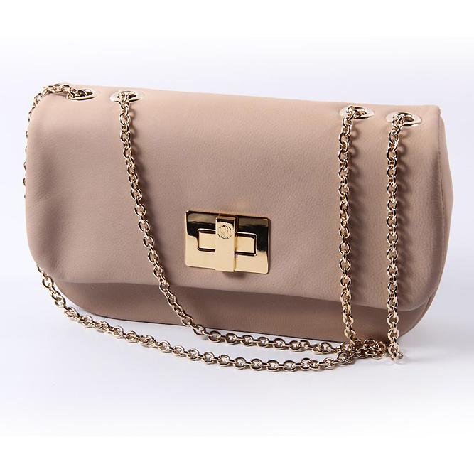 Rodo women handbags