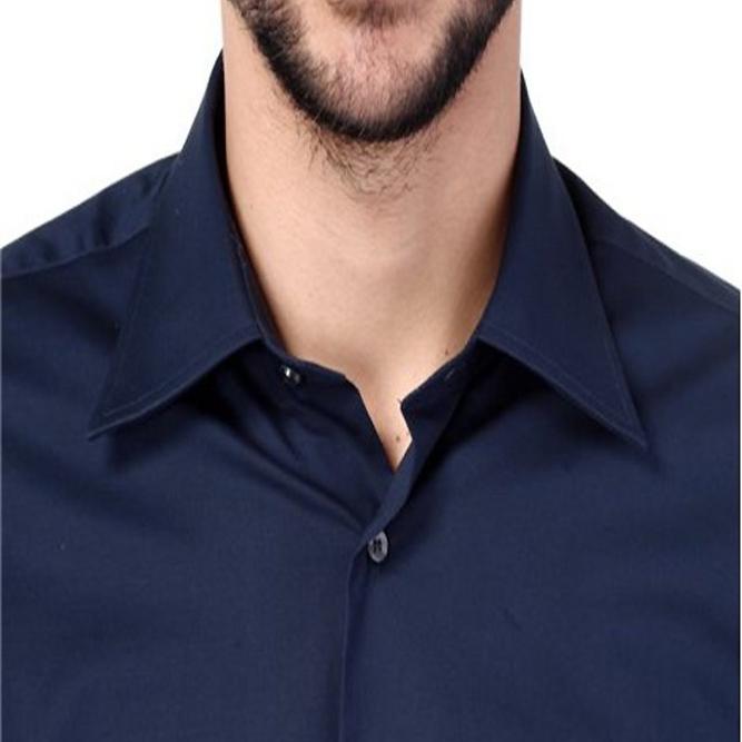 Valentino men shirts