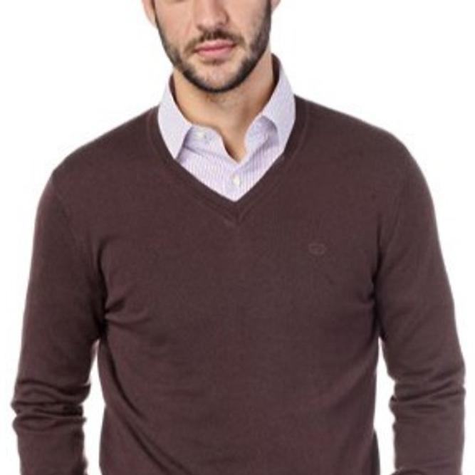 Valentino men sweaters