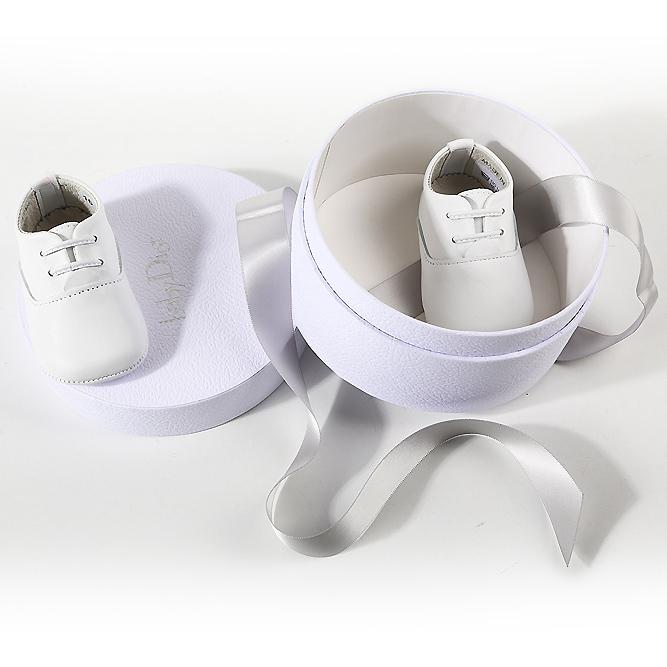 Dior junior shoes