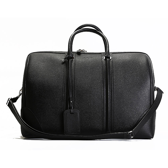 Givenchy men bags blacks colors