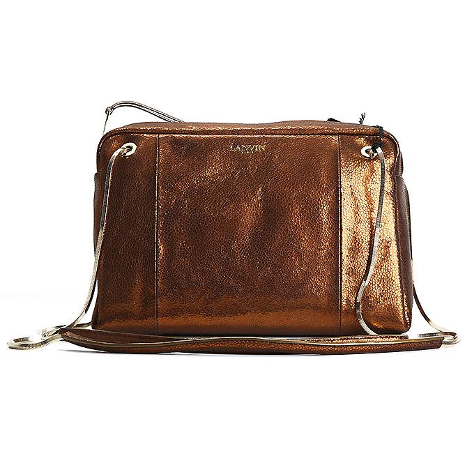 Lanvin Frauen Taschen