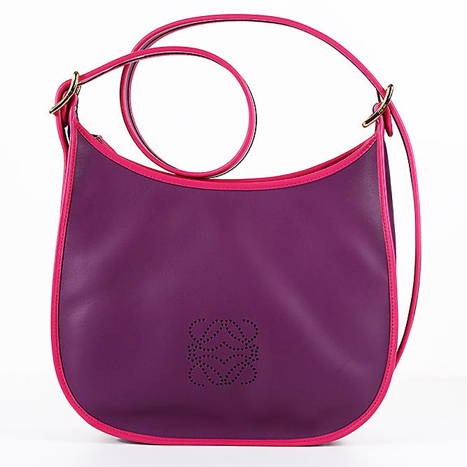 Loewe women bags